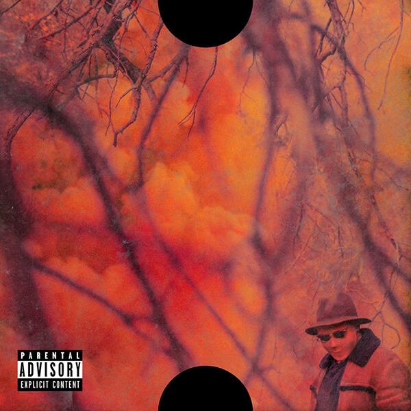 ScHoolboy Q Blank Face LP Review